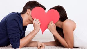 8 Cách giữ hạnh phúc vợ chồng ai cũng nên biết (1)